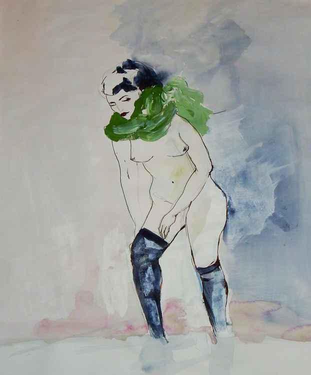 woman33 -