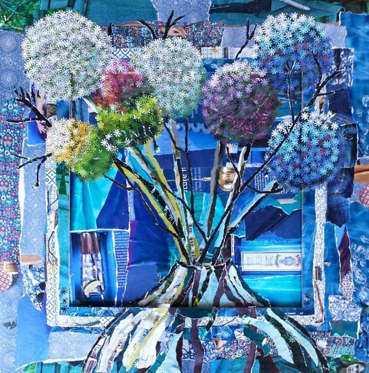 Alliums - Image 0