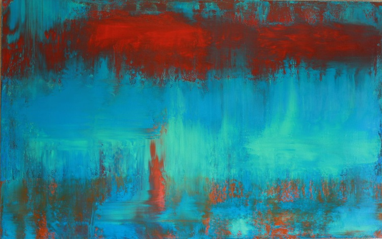 Abstract Scene 4 - Image 0