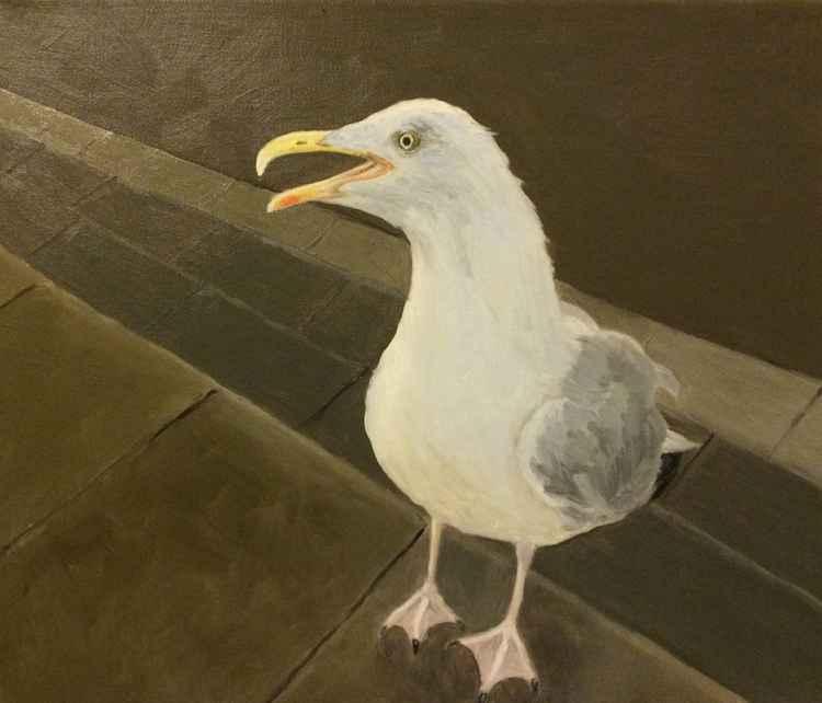 Eastbourne 2 -
