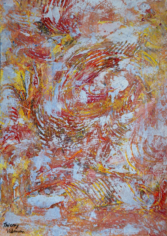 Abstract figure 2 - Image 0