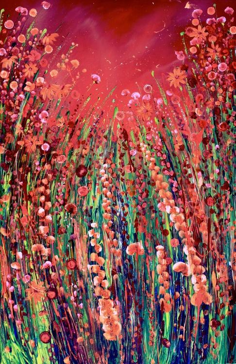 Autumn Jewels - Image 0