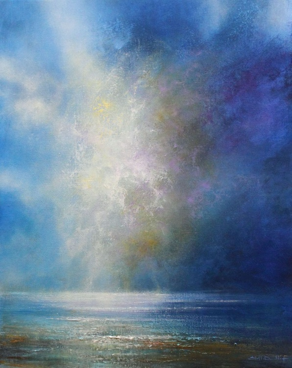 Ocean Light - Image 0