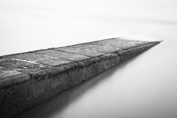 The Slipway - Image 0