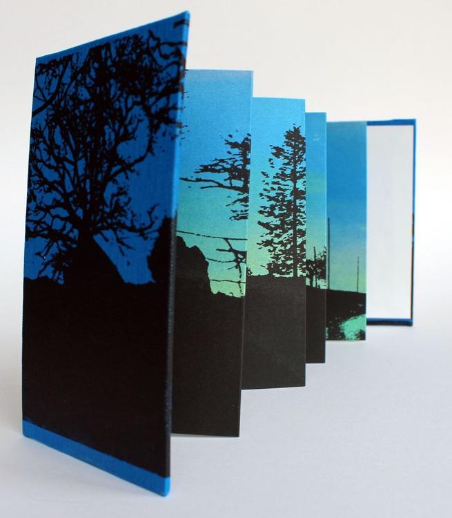 Treelines - Image 0