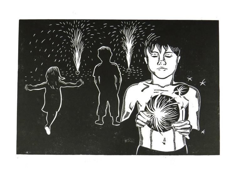 Diwali East London - Image 0