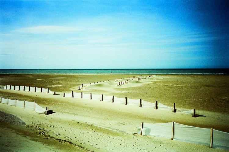 Dunkerque -