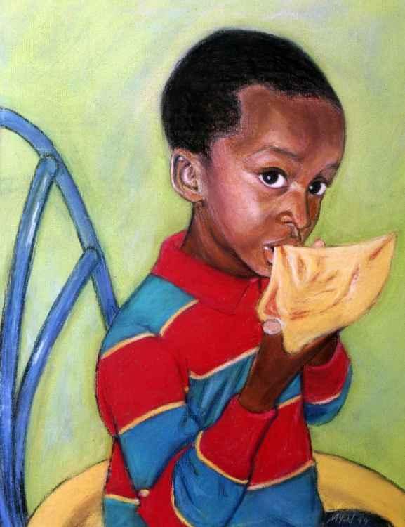 Pizza Pie -