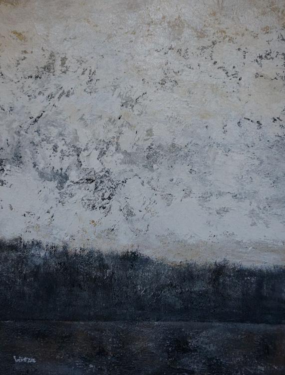 Silent Lake - Image 0