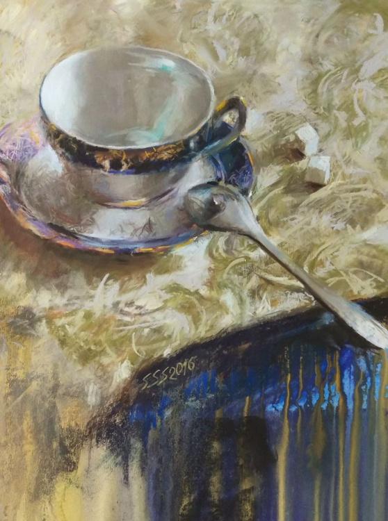 Teatime - Image 0