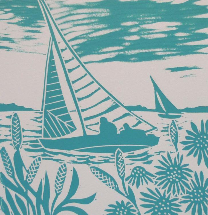 Brancaster Sails - Image 0