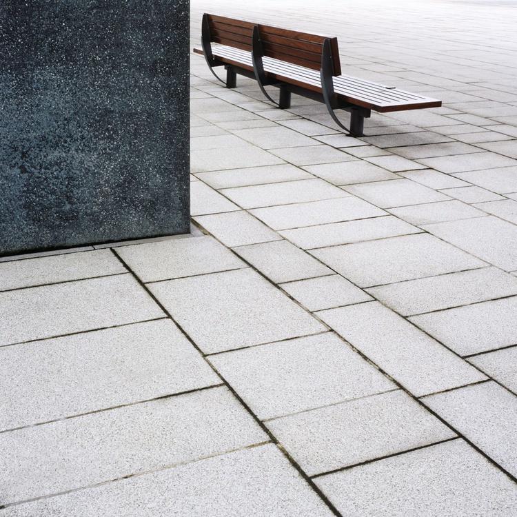 Bench (40x40cm) - Image 0