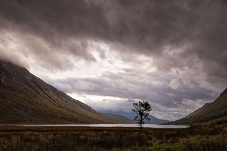 Lonely Loch - Image 0