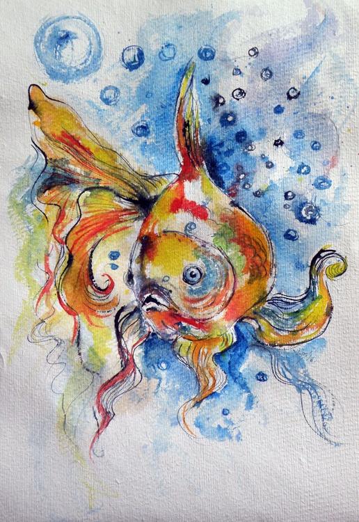 Fish - Image 0