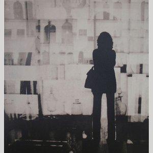 Vessels II by Helen Boden