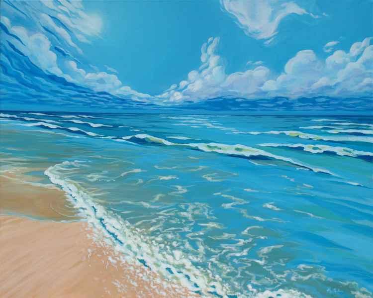 Shore -