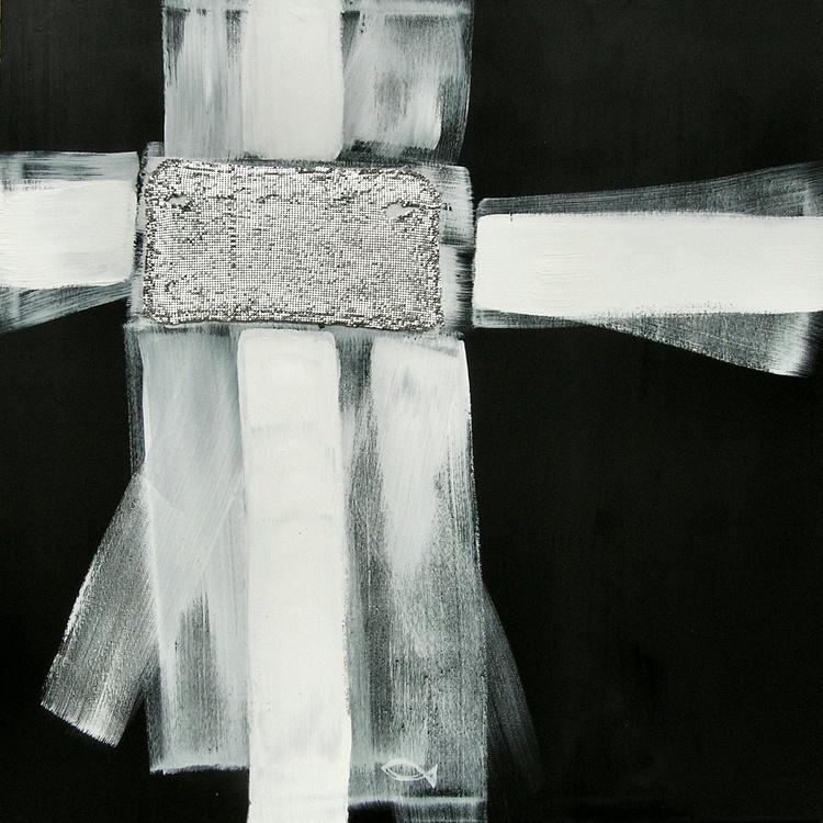 Transfiguration - Image 0
