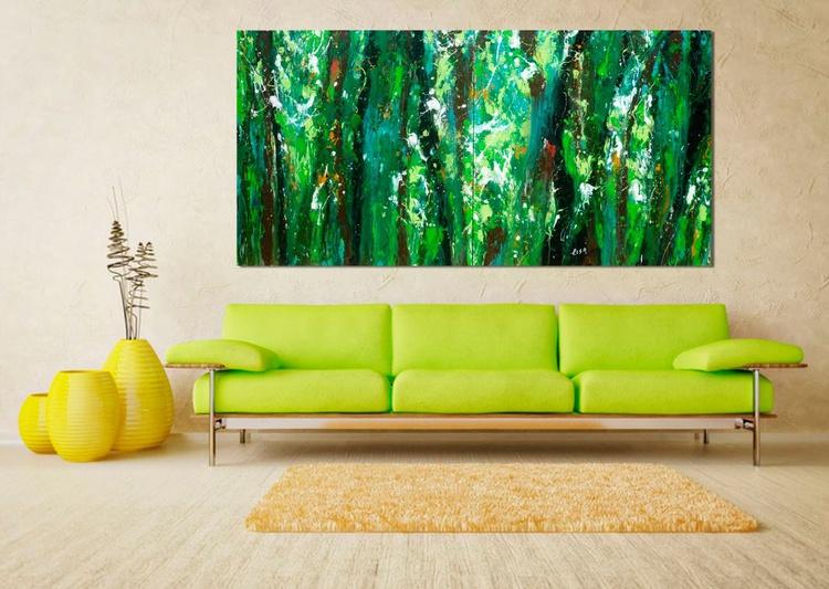 Amazonia - Image 0