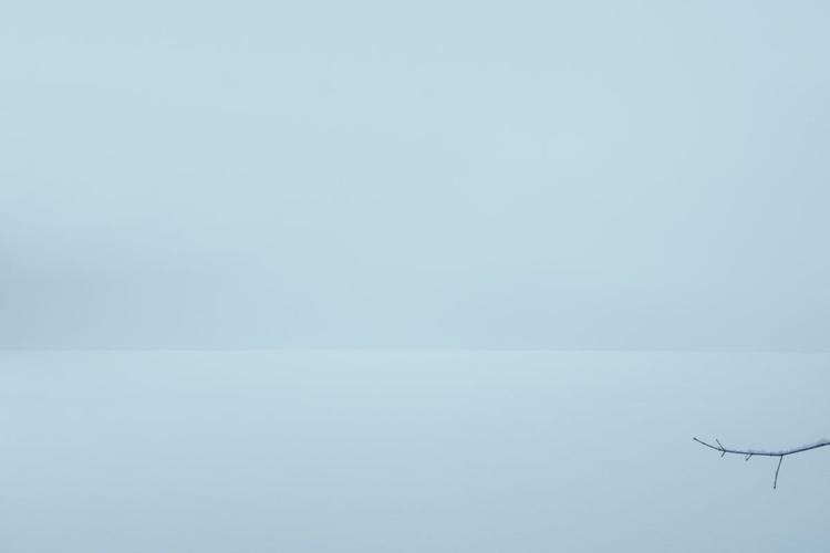 Frosty Horizons - Image 0