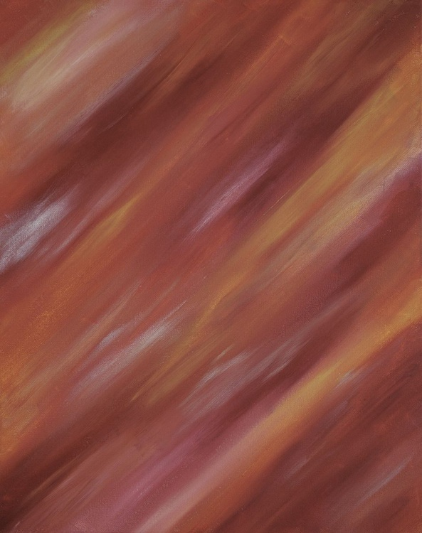 Stripes of Fire - Image 0