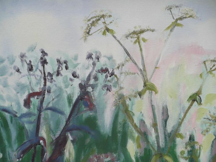 Wild flowers 2 - Image 0