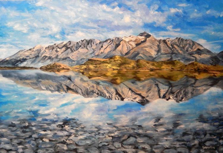 Reflections - Image 0