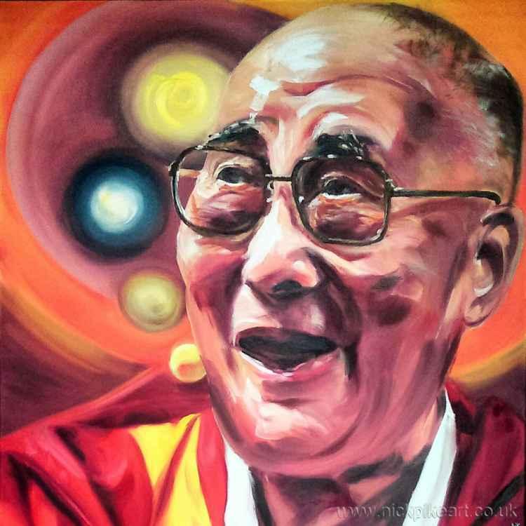 Dalai -