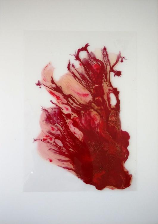 Wine Colors (IV) - Image 0