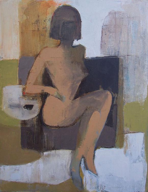 coffee - Image 0