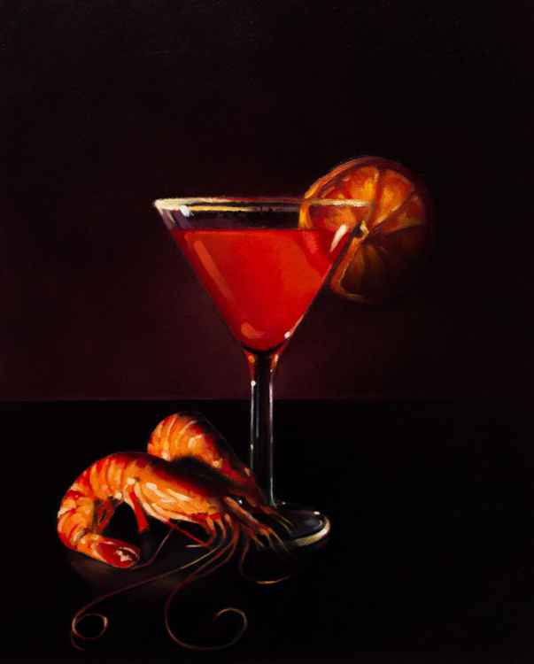 Cocktail -