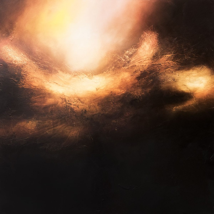When Skies Collide - Image 0