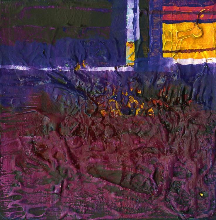 Rumination No. 2 - Image 0
