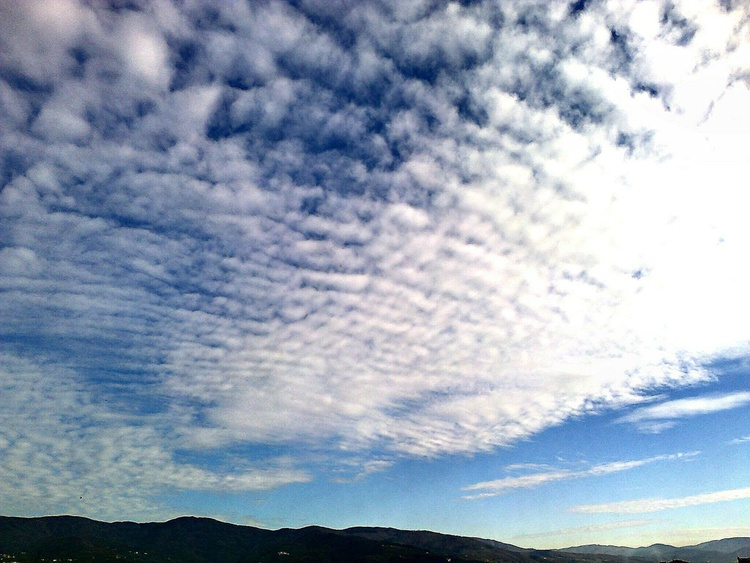 Clouds - Image 0