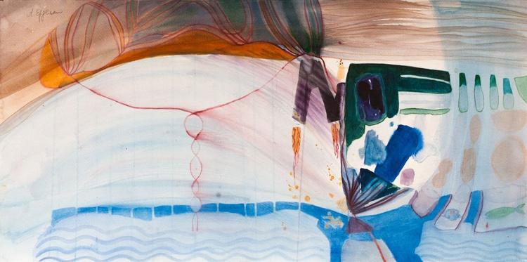 Floating House - Image 0