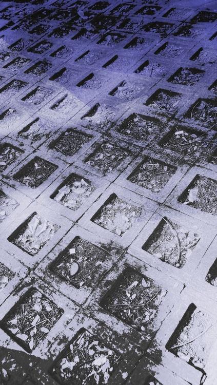 Cluster Blocks - Image 0