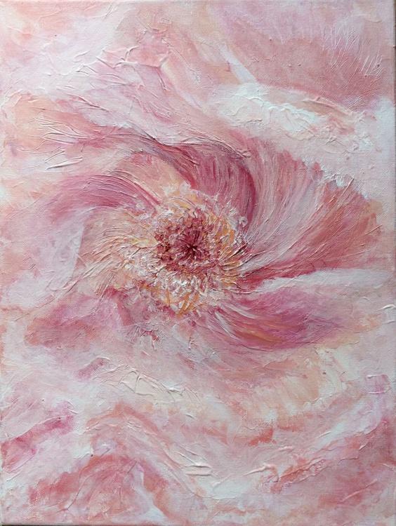 Le Fleur. - Image 0
