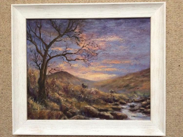 Tavy Cleave Dartmoor - Image 0