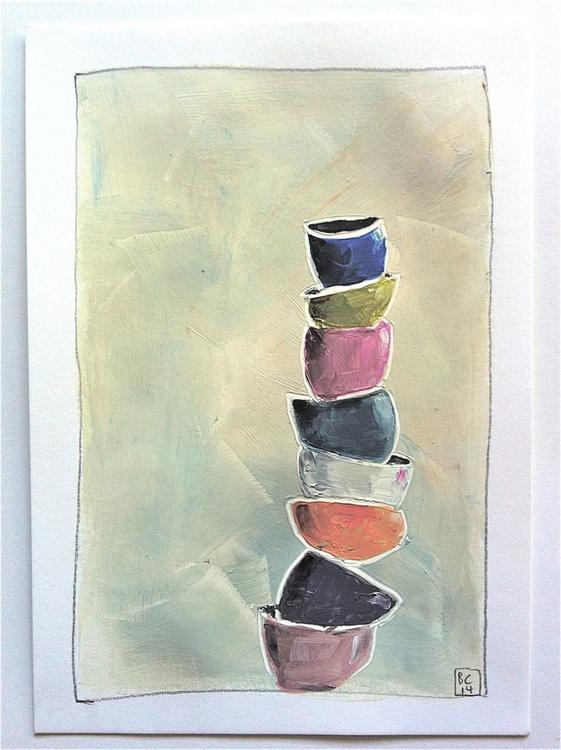 Bowls - Image 0