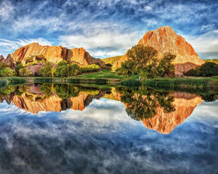 Colorful Colorado - Image 0