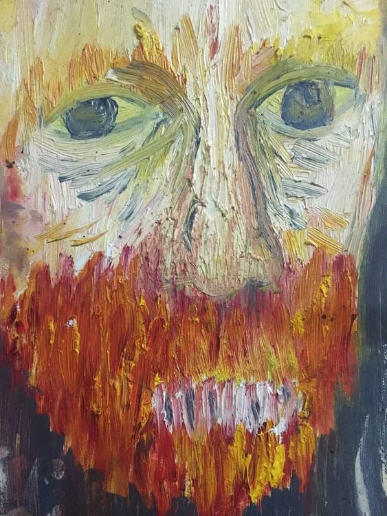 Vincent - Image 0