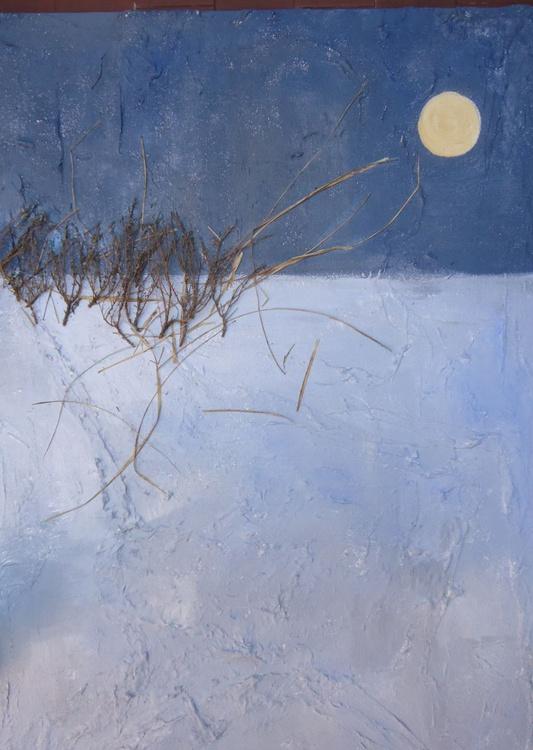Moonshine - Image 0