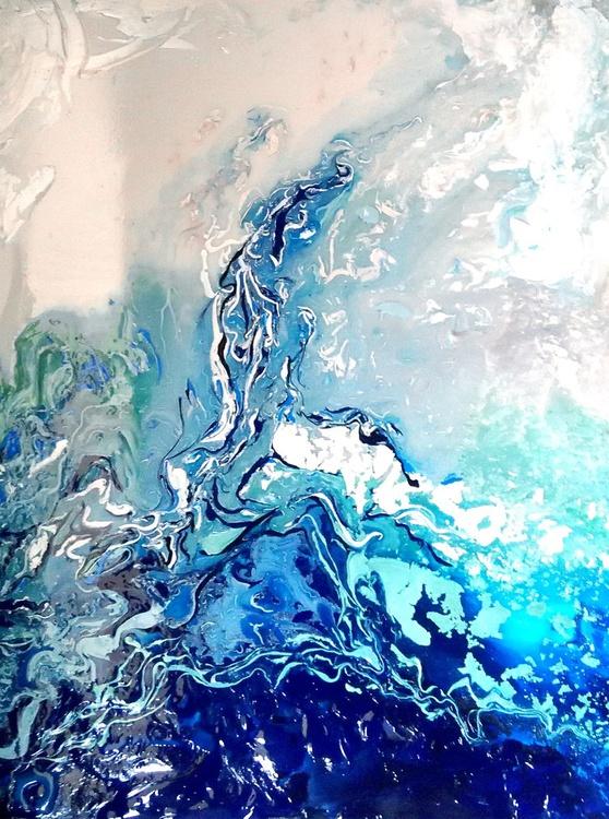 Beneath - Image 0