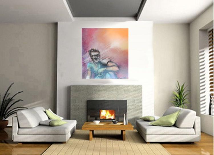 James Dean.. - Image 0