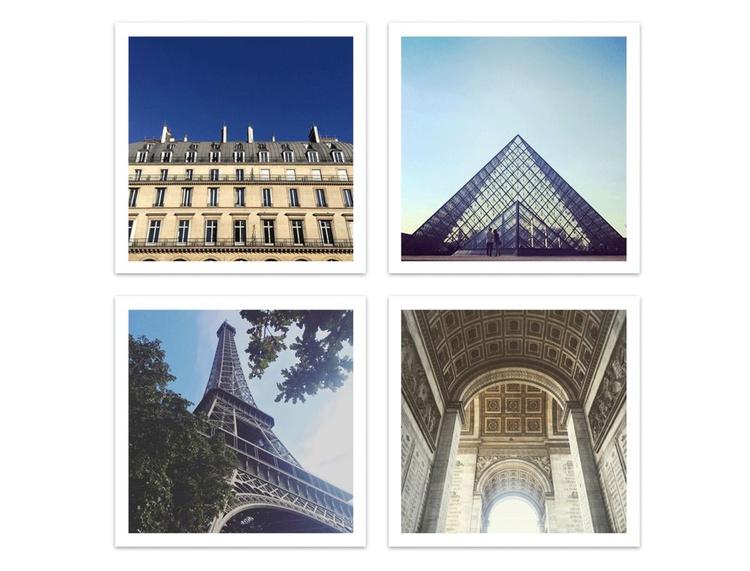 Paris - Image 0