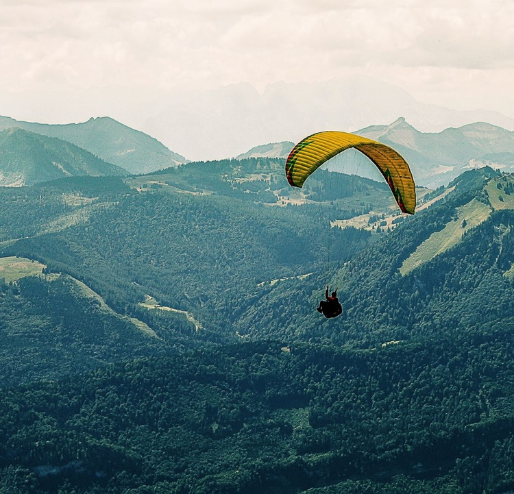 Come Fly With Me - Image 0