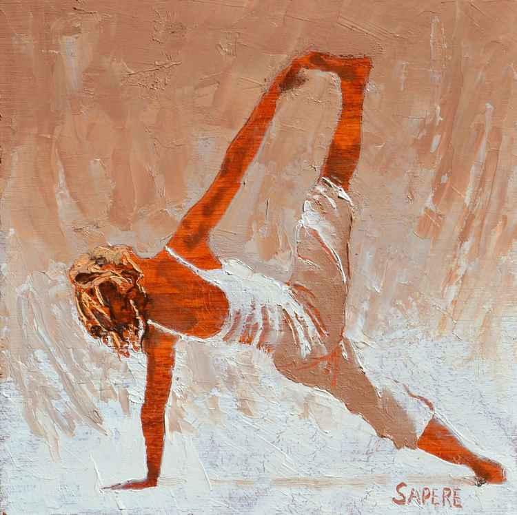 Yoga2 -