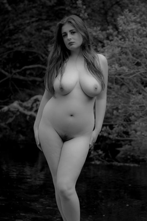 Natural Curves 1 - Image 0