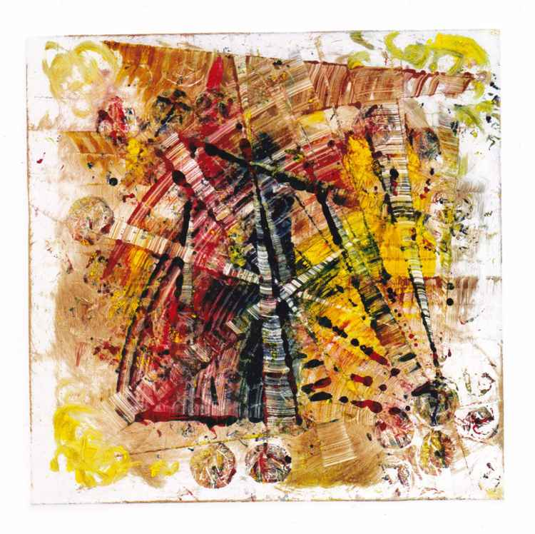 Abstract 10 -