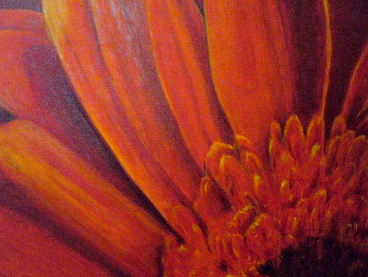 Flora's Secret - Image 0