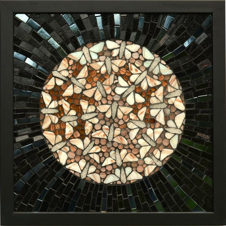 Moths on the Moon - (part 1) Full Moon - Image 0